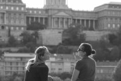 IV. Budapest Fotósviadal díjazott képei