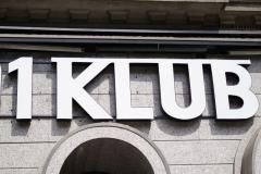 V. Budapesti Fotósviadal - 1. téma