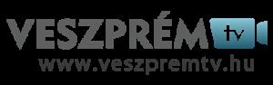 VeszpremTV_logo_webcim_cmyk