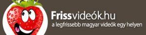 frissvideok.hu