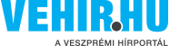 vehir_header-logo