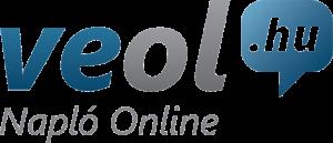 veol_logo_coutline_ext_raster